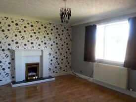 3 bedroom flat in letham perth