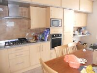Best all Inclusive Ensuite Double bedrooms available Now