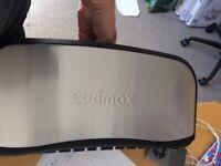 Cusimax Toaster- New