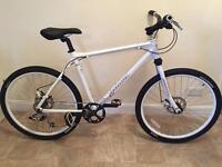 Newish)Men's Lambretta bike(only 500)*Delivery