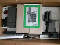Durst M605 colour / black and white Enlarger