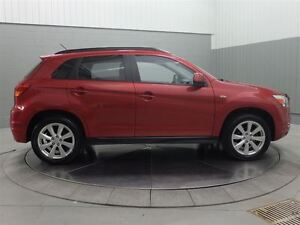 2012 Mitsubishi RVR GT AWD A/C MAGS TOIT PANO VISION SEULMENT CU West Island Greater Montréal image 4
