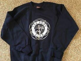 The Pony Club Sweatshirt - age 13-14 *new