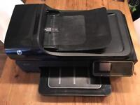Hp OfficeJet 7500a wide Format: RRP £170/80