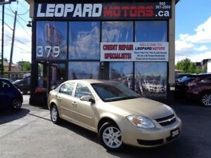 2006 Chevrolet Cobalt LT,Automatic,Pwr Window*Certified*