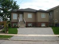 St.Catharines 3 BEDROOM STUDENT HOUSE FOR RENT / 67 WANDA LOWER