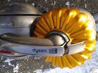 DC54 Ball Cinetic Dyson Good Working Order Tools ( No Filters Required ).