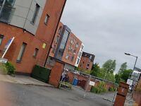 2 bedroom, 2 bathroom in Didsbury Point development