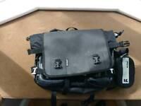 Kriega Messenger Bag