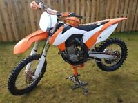 Great bike been well looked after a lot of new parts for more info 07510152300