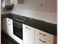 Blaenavon 3 bed house to rent