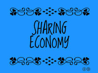 ONS Sharing Economy Survey - Chance to WIN £25 Amazon gift card