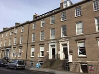 11 South Tay Street, Dundee, CITY OF DUNDEE, DD1 1NU, Office To Let