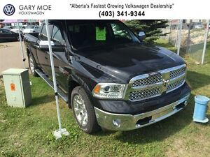 2015 Ram 1500 Laramie ECO-DIESEL!FIVE DAY SALE ON NOW!