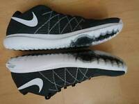 Nike Mens running Shoes Size 10.5
