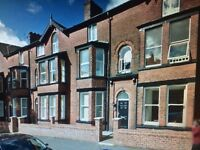 Room to LET on UPPER DICCONSON STREET IN SWINLEY WIGAN