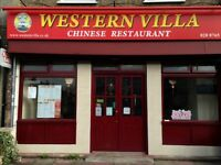 South west London streatham restaurant for sale