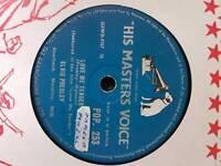 Elvis 1956! love me tender