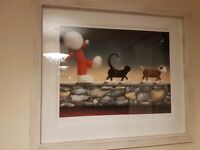 Doug Hyde picture