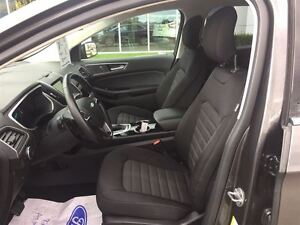 2015 Ford Edge Super clean SEL Edge with only 11699 km! Windsor Region Ontario image 14