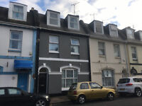 Victorian House Share in Torquay - Converted to a high standard - FLASH SALE from £100