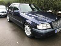 Mercedes cheap auto