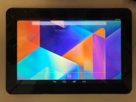 HANNspree Android Tablet