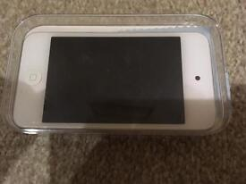 Apple, 4th Generation 8GB iPod Touch