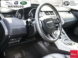 2015 Land Rover Range Rover Evoque Pure Plus Kitchener / Waterloo Kitchener Area image 10