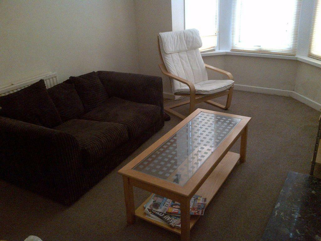 QUALITY 4 BED STUDENT PROPERTY £1200 PER MONTH