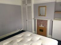 1 Bed Flat – Greenford UB6 - £900 PCM – AVAILABLE 4th April 2017