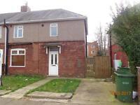 2 bedroom house in Laburnum Avenue, Thornaby, Stockton On Tees