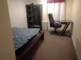 2 BED FLAT TO RENT IN DERBY CITY CENTRE