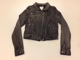 Forever 21 Size M Denim Jacket