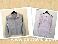 Womens size 14 clothes bundle - 2 items
