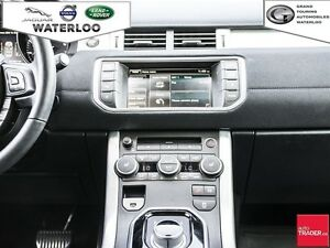 2015 Land Rover Range Rover Evoque Pure Plus Kitchener / Waterloo Kitchener Area image 17