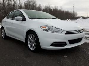 2013 Dodge Dart SXT +Automatique+