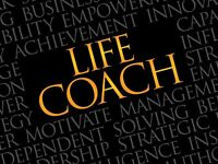 Life Coach Frederick Charles!