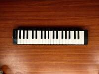 Walther F705000 Melodica *BEAUTIFUL CONDITION*