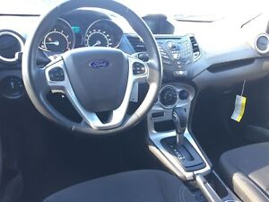 2014 Ford Fiesta SE - WE FINANCE GOOD AND BAD CREDIT Windsor Region Ontario image 14