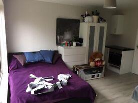 1 Bedroom Flat to rent in Northolt!