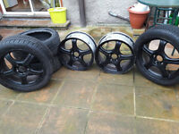 alloys for sale multifit
