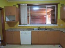 Full Kitchen in very good condition Westmead Parramatta Area Preview