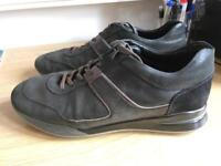 Tod's Casual Men's Shoes Size 10UK used