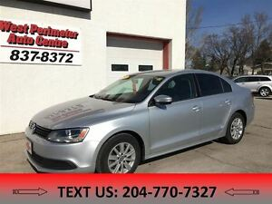 2011 Volkswagen Jetta 2.0L Comfortline !!!REDUCED!!!