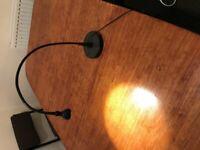spotlight lamp for sale