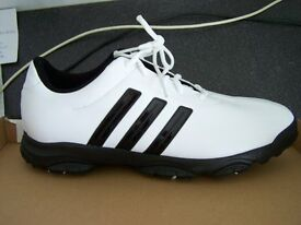 Golf Shoes - brand new