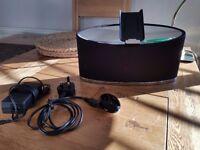 B&W Zeppelin Mini Speaker Bluetooth