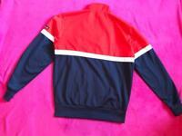 Ellesse jacket size L