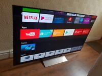 SONY BRAVIA 65-inch Smart ANDROID 4K Ultra HD HDR LED TV-KD65XE9305 , (TOP RANGE),ULTRA SLIM DESIGN